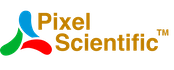 Pixel Scientific, Inc.