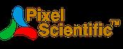 Pixel Scientific, Inc.
